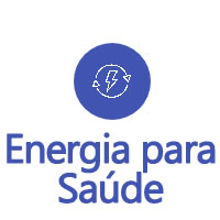 btn_Energia