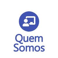 btn_QuemSomos