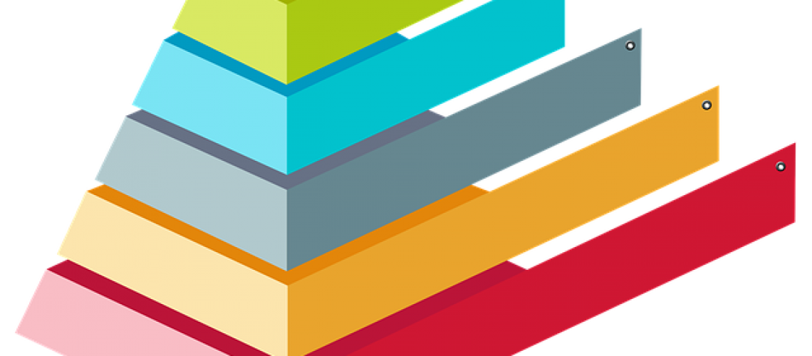 colorful-pyramid-3d-2253141_640