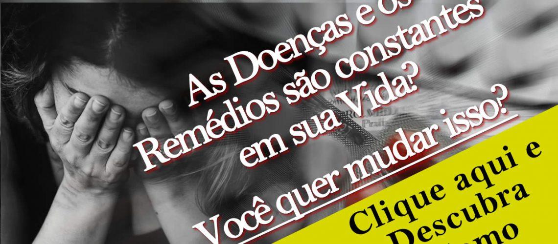 miniatura_REMEDIOS_VIDEO