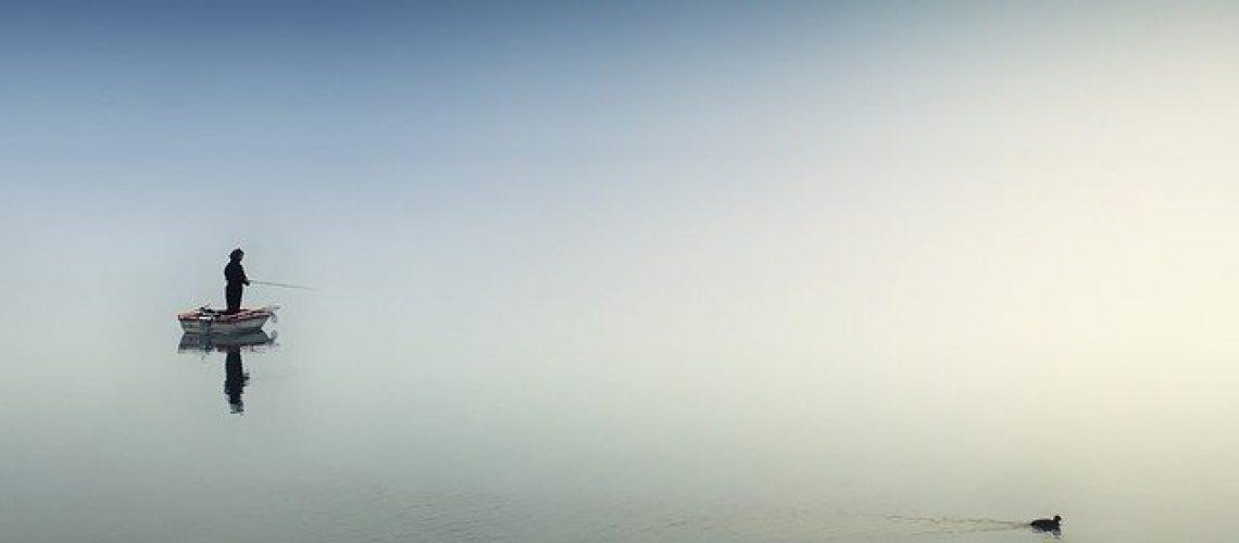 sea-2565573_640